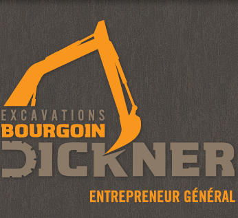 Excavations Bougoin Dickner